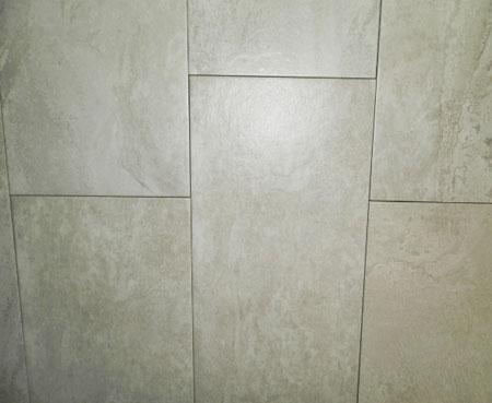 30 x 60.3 Beatrice Bianco 90072 - Podne pločice gres porculan 84,75kn/m²