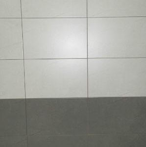 25 x 40 Roccia Grigio 90333 / 25 x 40 Roccia Antracite 90334 – Keramičke pločice zidne 63,00kn/m² 2