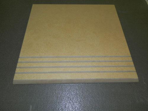 Strojna obrada keramičkih pločica