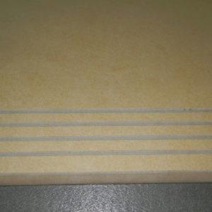 Strojna obrada keramičkih pločica 2