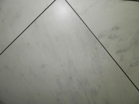 61.5 x 61.5 Carrara 90119- Podne pločice gres porculan 97,50kn/m²