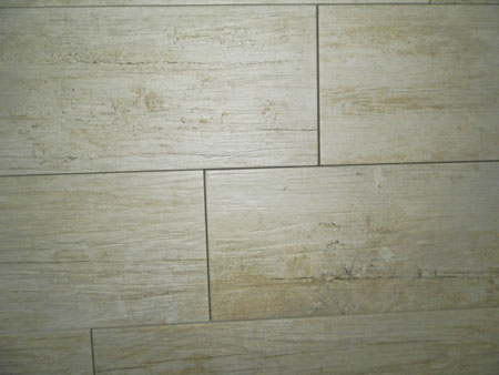 15.2 x 61.5 Podne pločice Whitney 90016 - 62,85kn/m²