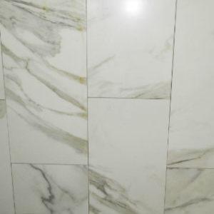 30 x 60 Podne pločice gres porculan Calacatta 90593 – 97,00kn/m² 2