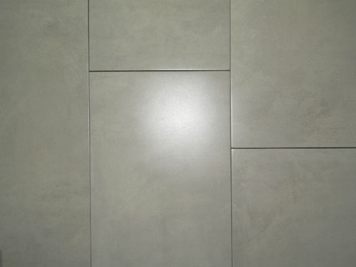 30.8 x 61.5 Cerabeton Gris 99732 - Podne gres porculan pločice 85,00kn/m²