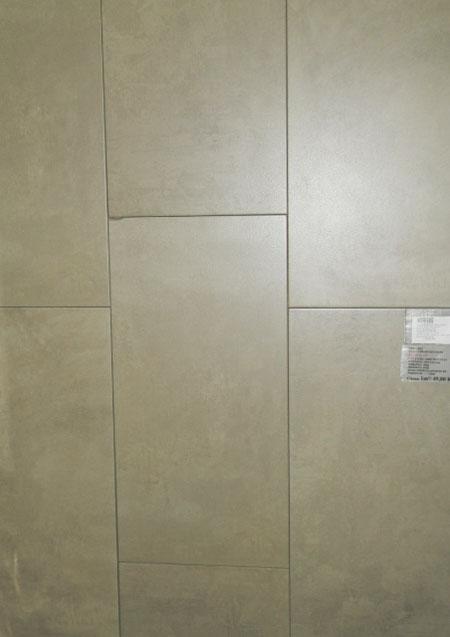 30.8 x 61.5 Cerabeton Taupe 90081 – Podne pločice gres porculan