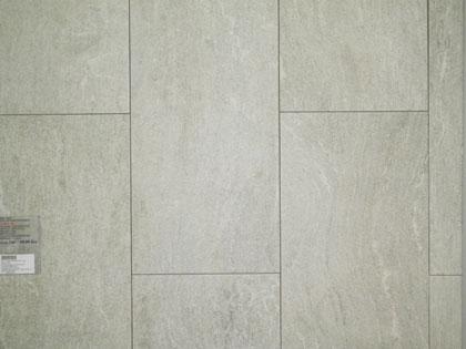 30.8 x 61.5 Podne pločice Pietra Di Valis White - 68,00kn/m²