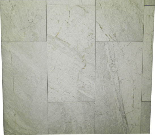 30.8 x 61.5 Utah Glacier R10A 9216 – Podne pločice gres porculan