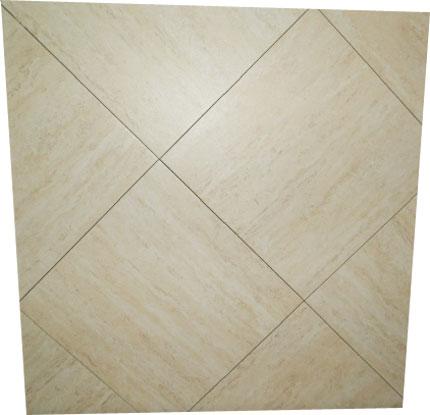 30.8 x 61.5 T. Stone Ivory R11 9330 – Podne pločice gres porculan
