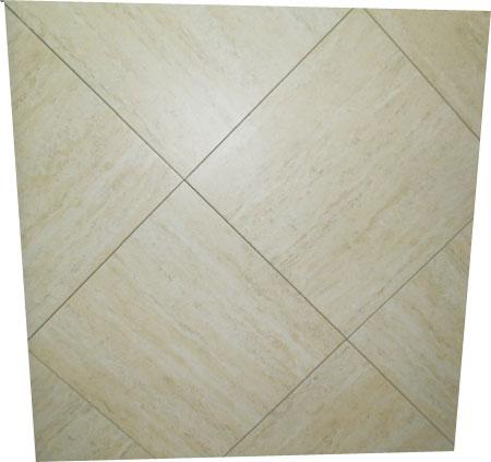30.8 x 61.5 Podne pločice T. Stone Ivory R11 9330 - 109,00kn/m²