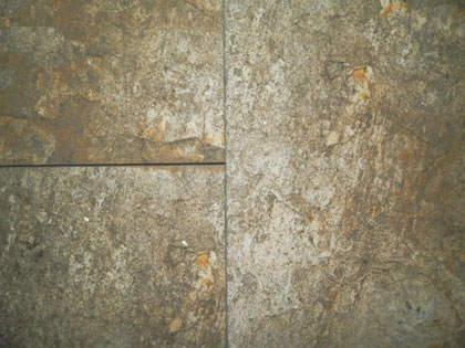 30.8 x 61.5 Podne pločice Uranio Beige R11 9855 - 105,00kn/m²