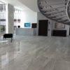 30 x 60 Podne pločice Deluxe Oyster LCP 9516 - m²/93,00kn