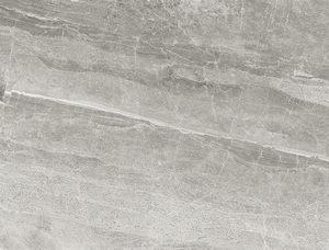 30 x 60 Podne pločice Deluxe Oyster LCP 9516 – m²/93,00kn 2