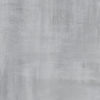 30.8 x 61.5 H24 Grey 9593 - Podne pločice gres porculan 76,20kn/m²