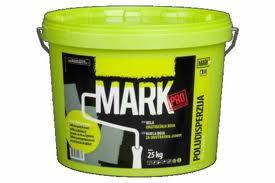 2511 Mark Pro – boja za unutarnje radove