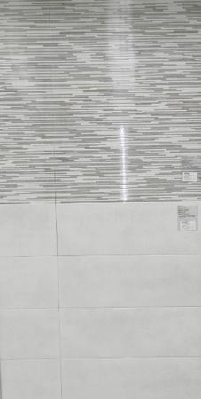 25 x 70 Pitt Perla 9557 / Shadyperla 9559 - Keramičke pločice kupaonske 98,70kn/m²