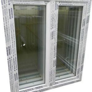 Prozori dvokrilni 2