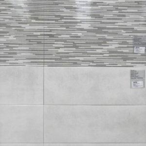 25 x 70 Pitt Perla 9557 / Shadyperla 9559 – Keramičke pločice kupaonske 98,70kn/m² 1