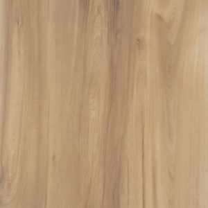 20×121 Pločice podne Sisu Afgano 9645- 88,00kn/m² 2