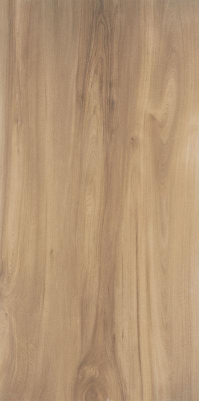 20x121 Pločice podne Sisu Afgano 9645- 88,00kn/m²