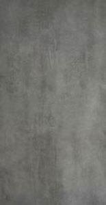 30.8 x 61.5 Vague Anthracite 9507 – Podne pločice gres porculan