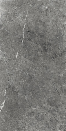 30.4 x 61 Visonnarie Charcoal 9592 – Podne pločice gres porculan
