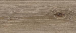 30×121 Pločice podne Woodbreak Ebony 9647 – 168,00kn/m² 2
