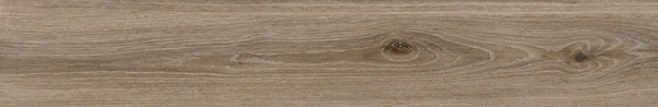 30x121 Pločice podne Woodbreak Ebony 9647 - 168,00kn/m²
