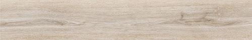 30×121 Woodbreak Larche 9646 – Podne pločice gres porculan