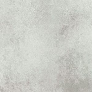 9672 Stencil