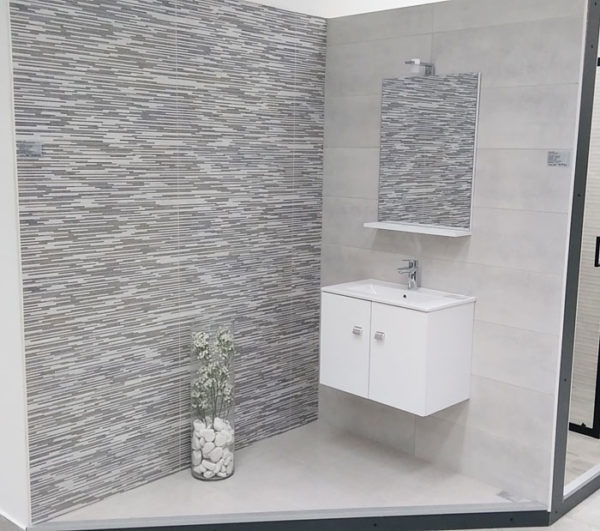 25 x 70 Pitt Perla 9557 / Shadyperla 9559 – Keramičke pločice kupaonske 98,70kn/m²