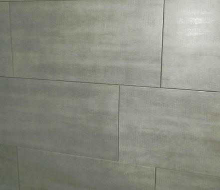 30.8 x 61.5 Legacy Grey 99925 - Podne pločice gres porculan 82,80kn/m²