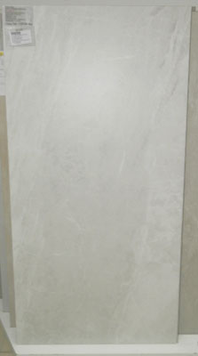 61 x 121 Podne pločice gres porculan Cashmere White Rett 9033 - 139,00kn/m²