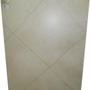 61 x 61 Select Crema Rett 90211 – Podne pločice gres porculan 73,00kn/m² 2