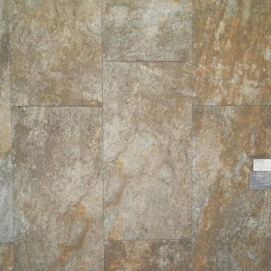 30.8 x 61.5 Podne pločice Urano Beige R10 9855 - 105,00kn/m²