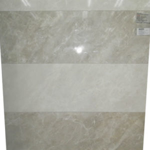 30 x 90 Balmoral Sand 90601 / Balmoral Taupe 90602 – Keramičke pločice zidne 145,25kn/m² 2