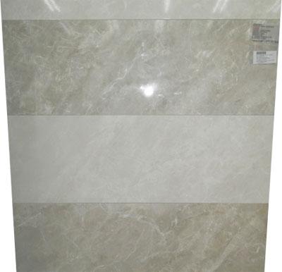 30 x 90 Balmoral Sand 90601 / Balmoral Taupe 90602 - Keramičke pločice zidne 145,25kn/m²