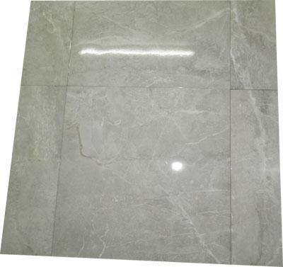 60.8 x 60.8 Podne pločice gres porculan Balkan Perla 90560 - 94,40 kn/m²