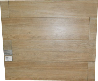 22.5 x 90 Bavaro Miel 99687 – Podne pločice gres porculan