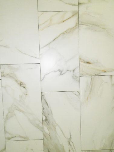 30.8 x 61.5 Calacatta 9944 – Gres porculan podne pločice