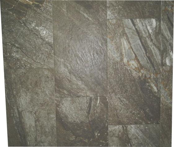 30.8 x 61.5 Utah Slate R10A 9581 - Gres porculan podne pločice 59,00kn/m²