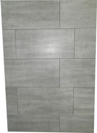 30.8 x 61.5 Legacy Grey 9528 – Podne pločice gres porculan