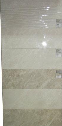 30 x 90 Balmoral Sand 90601 / Balmoral Taupe 90602 – Keramičke pločice zidne