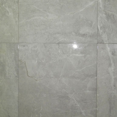 60.8 x 60.8 Balkan Perla 90560 – Podne pločice gres porculan