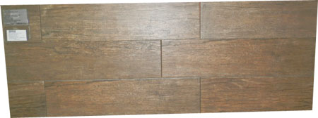 15.2 x 61.5 Podne pločice Woodstock Noce 9880 - 109,00kn/m²