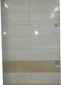 20 x 50 Wallwood White 9925 / Wallwood Sand 9926 – Keramičke zidne pločice 58,99kn/m² 2
