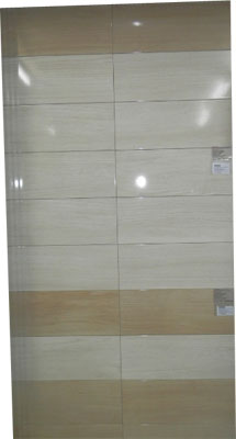 20 x 50 Wallwood White 9925 / Wallwood Sand 9926 - Keramičke zidne pločice 58,99kn/m²