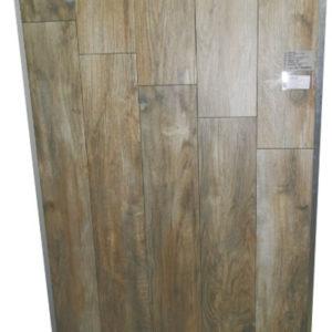 20 x 120 Podne pločice Ephedra Honey 9822 – 115,00kn/m² 2