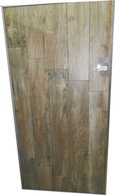20 x 120 Podne pločice Ephedra Honey 9822 - 115,00kn/m²