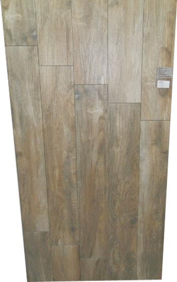 20 x 120 Rett Ephedra Honey 99680 – Podne gres porculan pločice