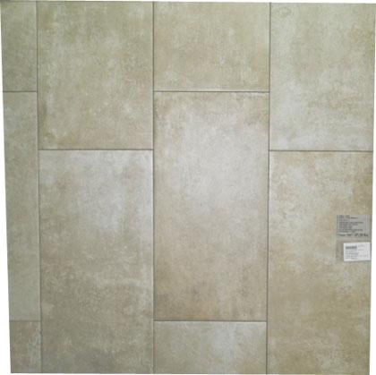 30.8 x 61.5 Clays Rassoul 90188 - Podne pločice gres porculan 87,30kn/m²